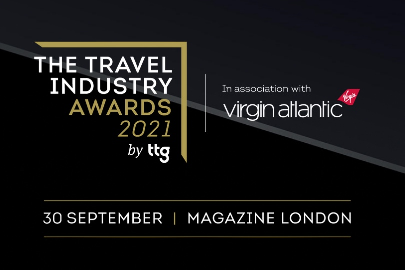 Three new accolades launched for all-new Travel Industry Awards