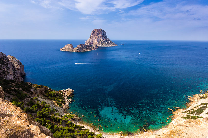 What to see, do and experience in Ibiza