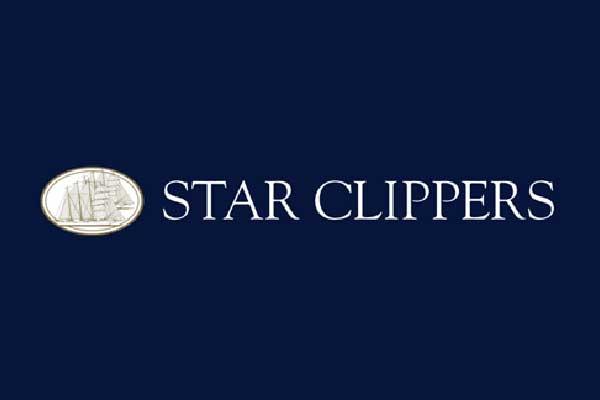 Star Clippers hub