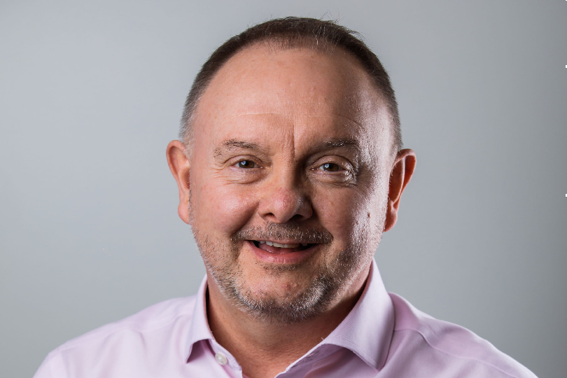 JG Travel Group appoints new marketing director