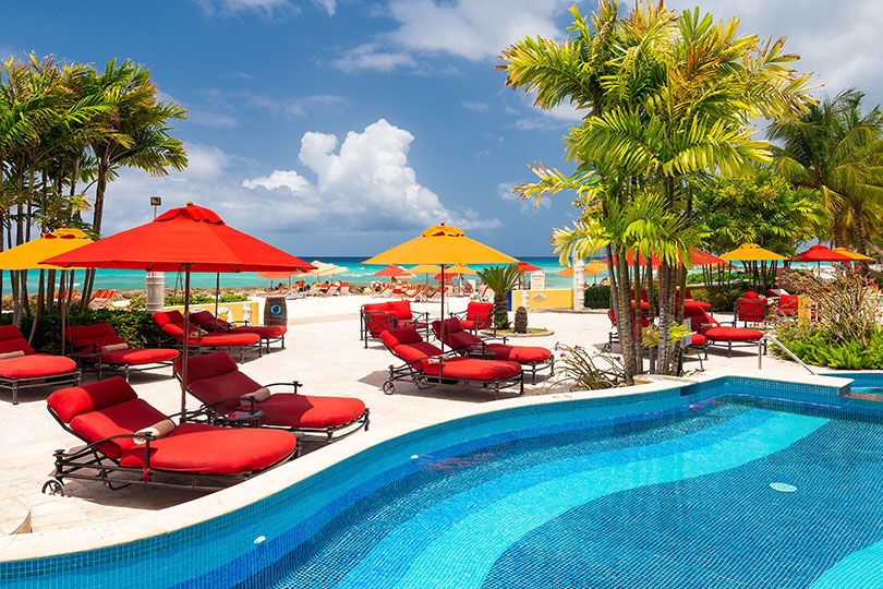 Nine all-inclusive updates to have on your radar