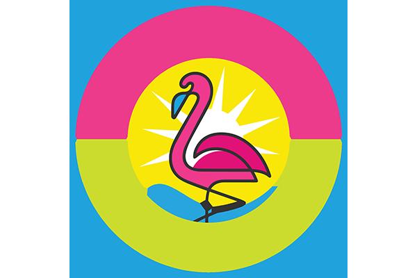 Real Florida Adventures