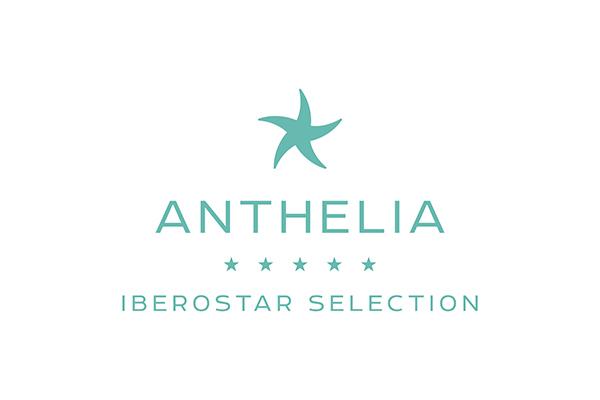 Iberostar Selection Anthelia