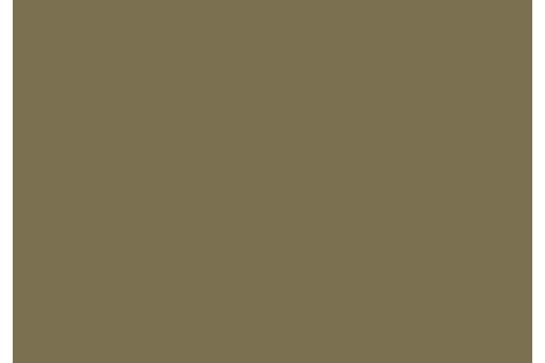 Bahía del Duque