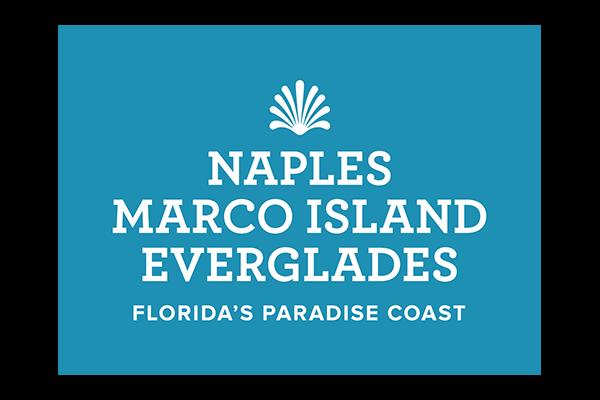 Naples, Marco Island and Everglades