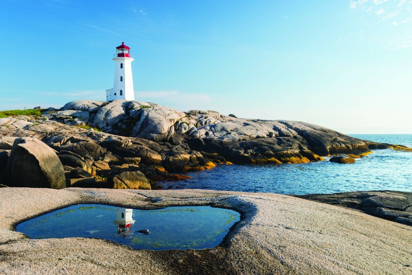 Riviera's Maritime Canada tour to resume next year