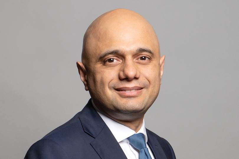 Health secretary Javid keen to scrap day two PCR tests