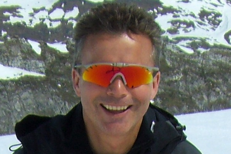 Andy Sturt VIP Ski.jpg
