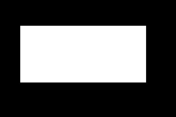 Costa Rica W.png