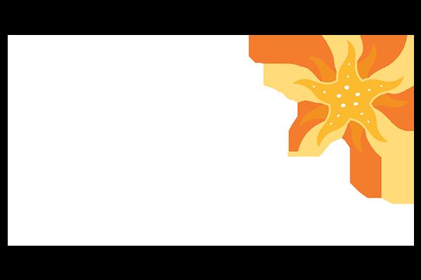 DaytonaBeach®Logo2019-white.png