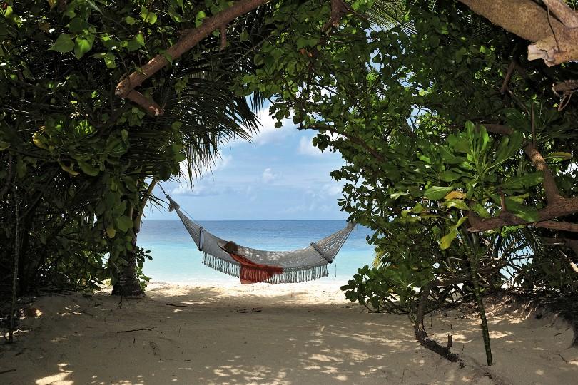 Kuoni renews 'special occasion' focus in Indian Ocean