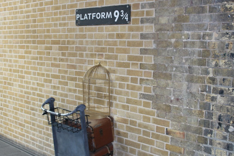National Holidays to offer Harry Potter film location tours