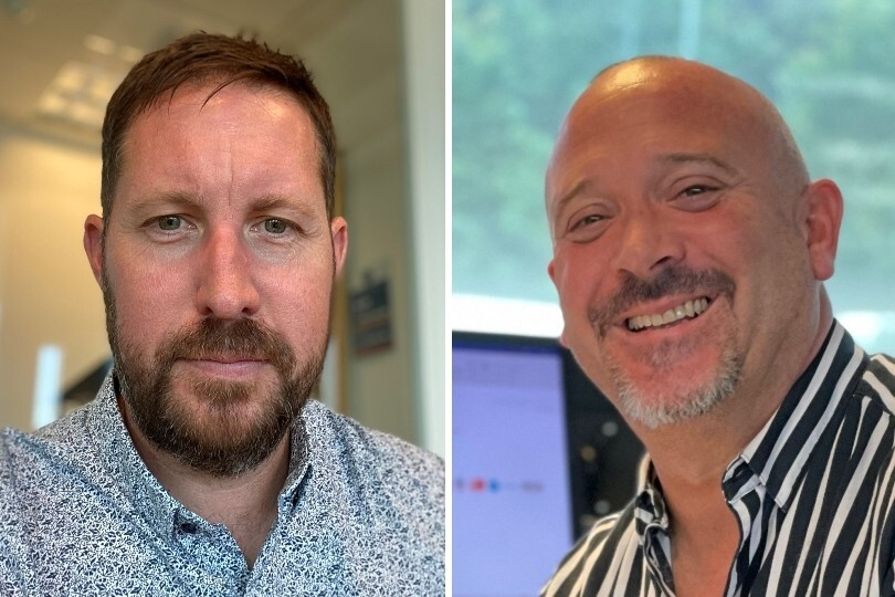 HF Holidays makes new commercial appointment