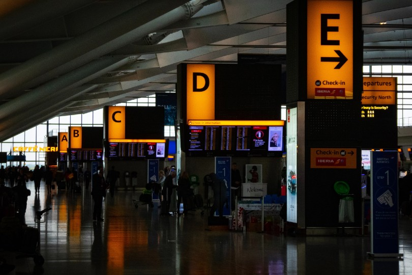 'Covid will compound consolidation in the travel sector'