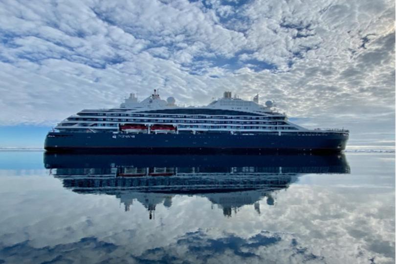 Ponant puts 2022/23 winter itineraries on sale