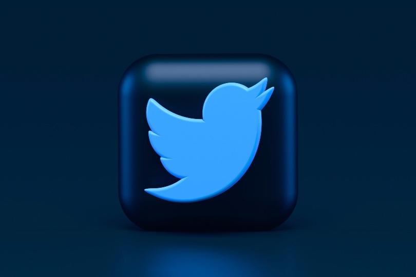 TTG #SaveTravelJobs Twitterstorm - today at 11am