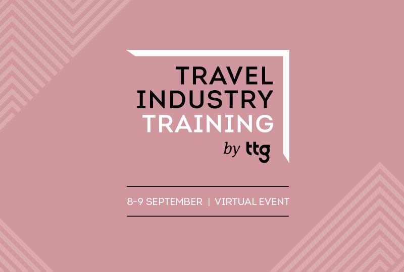 Travel Industry Training by TTG