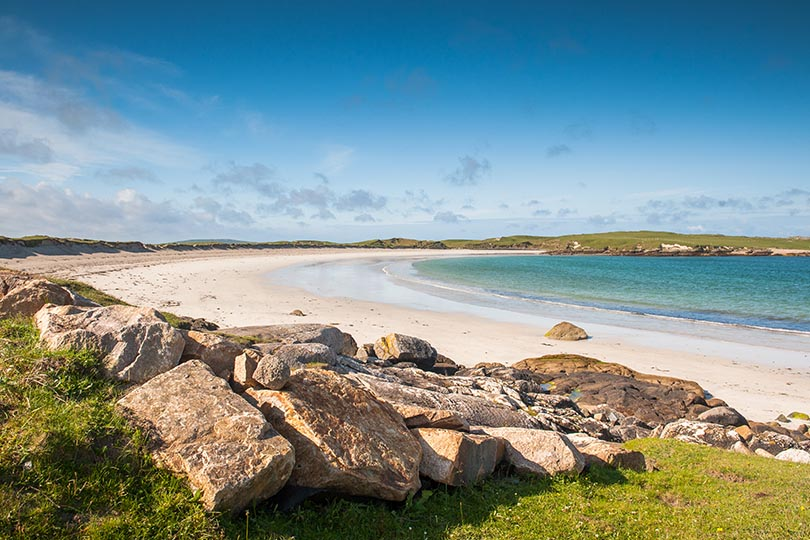 Reveal the island of Ireland to your clients