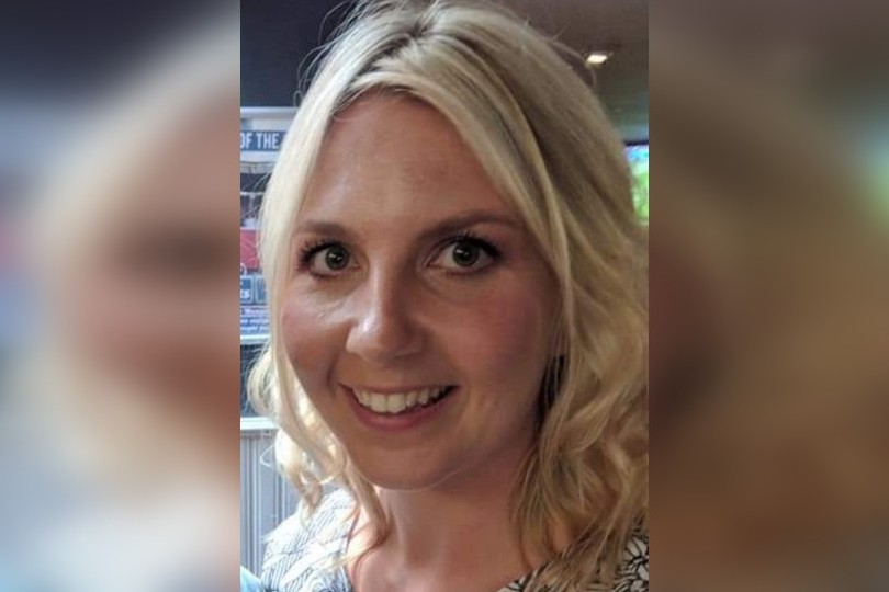 Attraction World appoints new head of trade sales