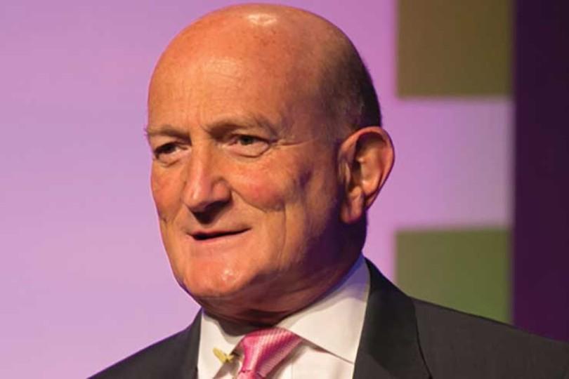 ITT 2021: Freudmann slams 'shambolic' traffic lights and 'pointless' testing