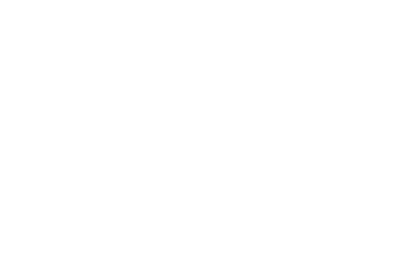 Co-sponsor: Accord