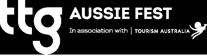 Aussie Fest