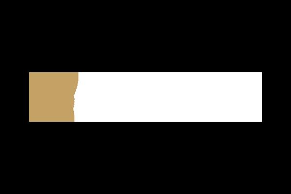 Co-sponsor: Beachcomber
