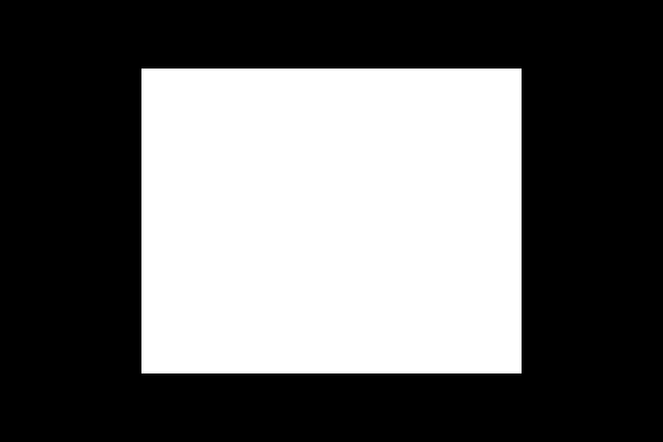 Co-sponsor: Cunard