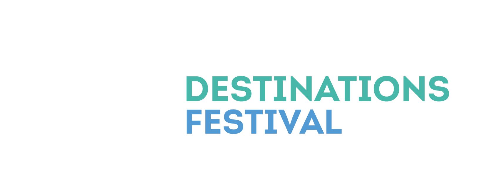 TTG Digital Destinations Festival