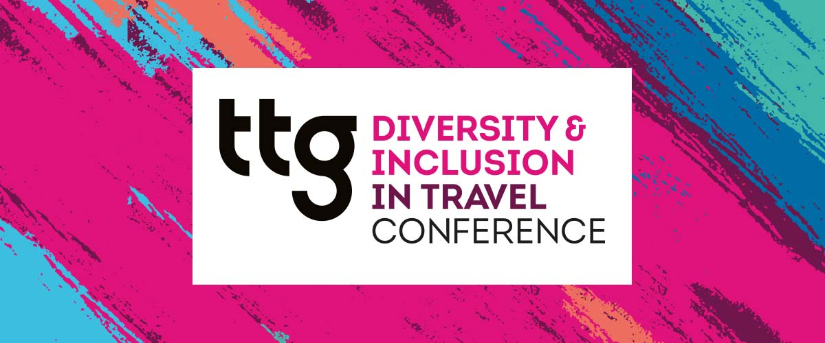 Diversity & Inclusion in Travel Conference
