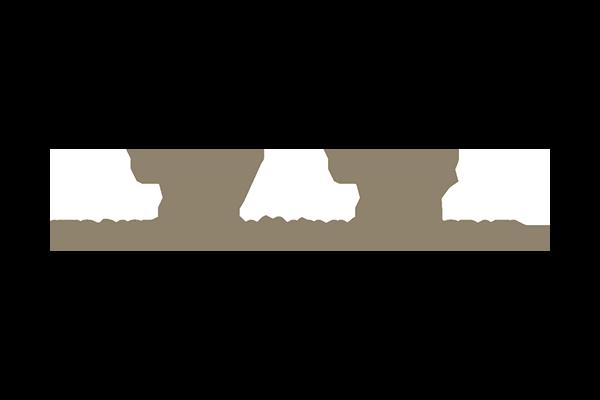 Co-sponsor: EL AL