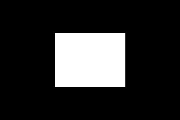 Co-sponsor: Exsus