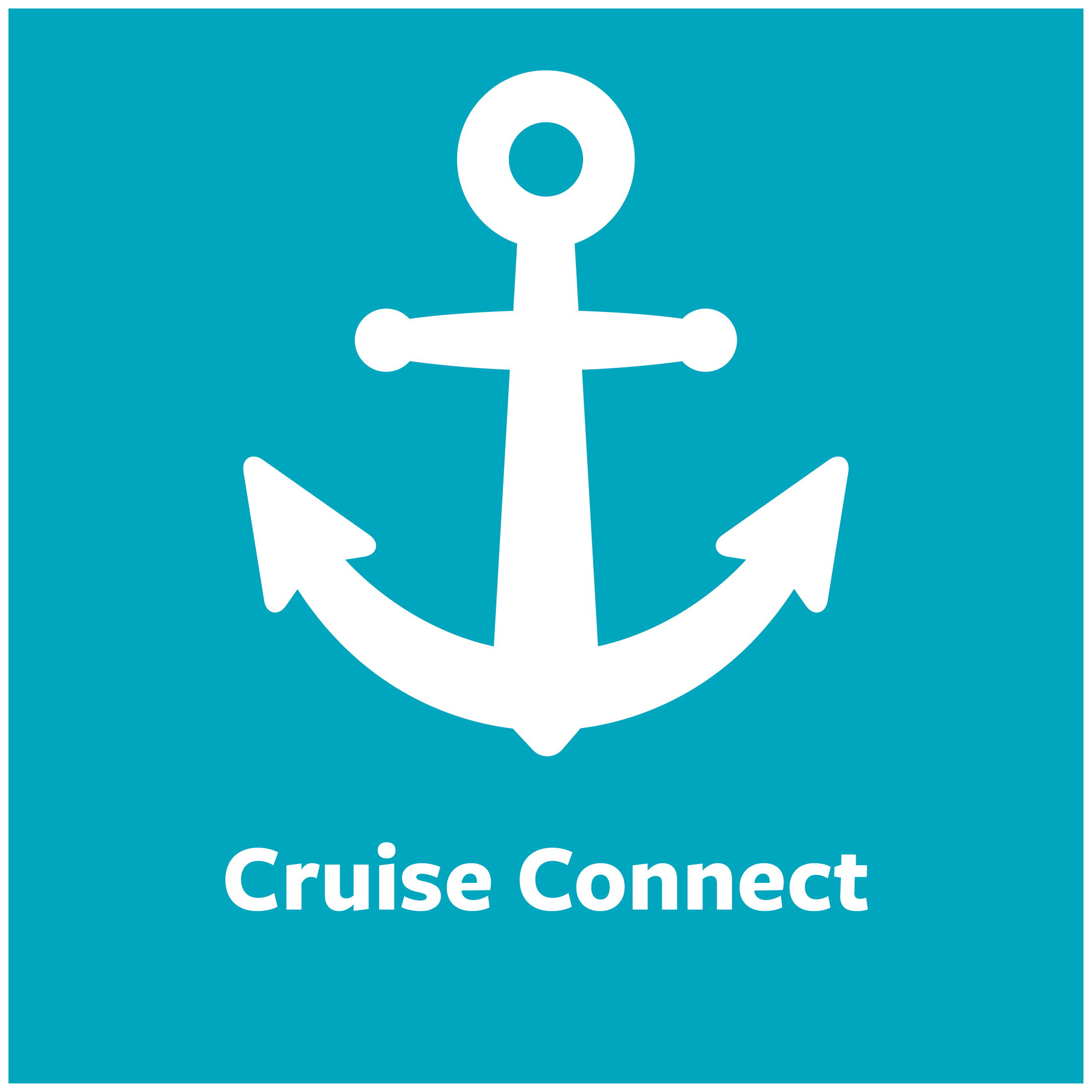 Cruise Connect