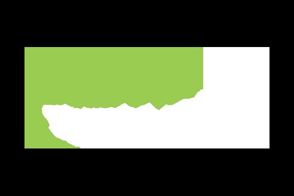 Co-sponsor: ITT