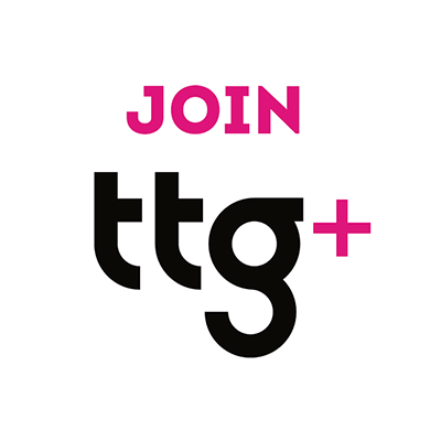 Join TTG+