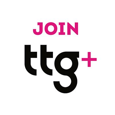Join TTG+