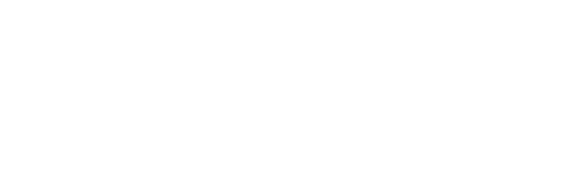 TTG New to Touring & Adventure conference