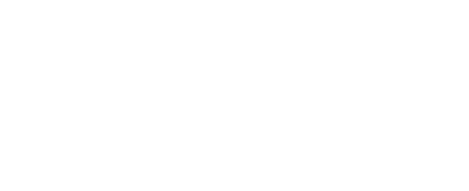 TTG Return to Touring & Adventure conference