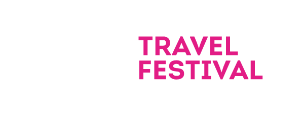 Restart: Travel Festival