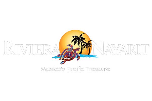 Riviera Nayarit Conventions and Vistors Bureau