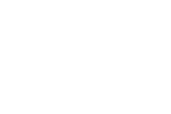 Venue Partner: Rosewood London