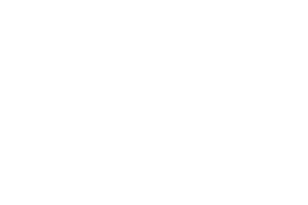 Headline Sponsor: Stylus