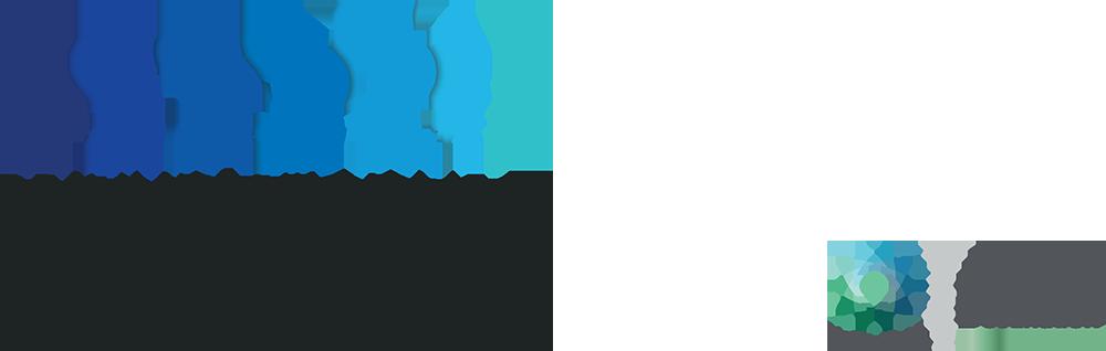 Tenerife Luxury Forum
