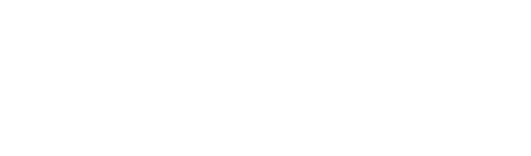 TTG Travel Awards 2019