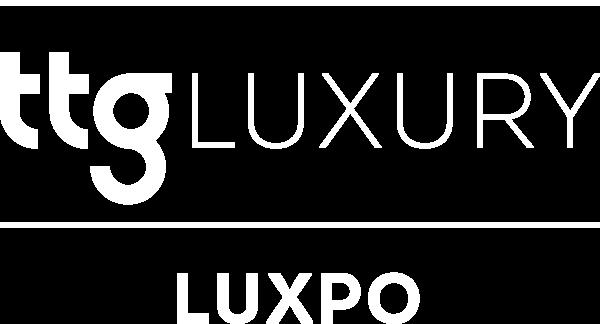 Luxpo