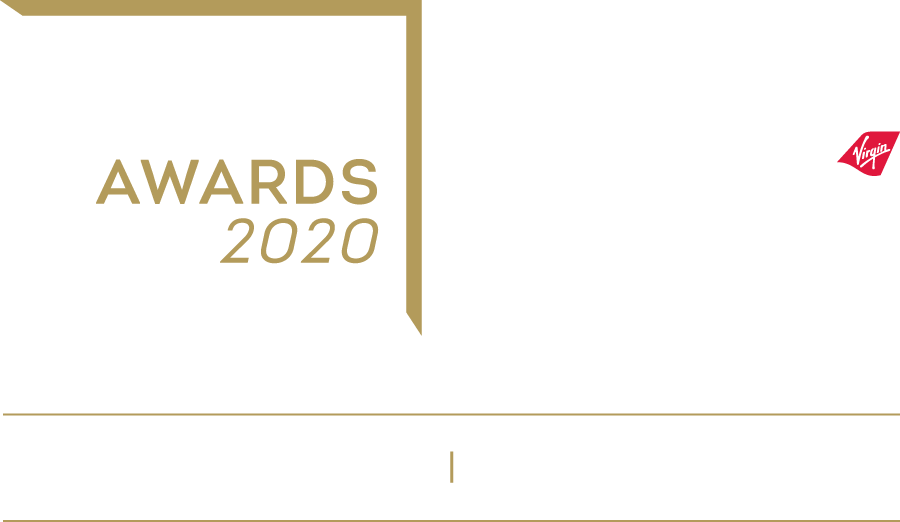 The Travel Industry Awards by TTG 2020