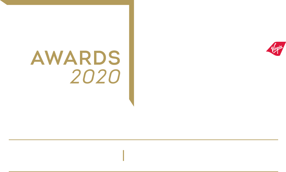 The Travel Industry Awards by TTG