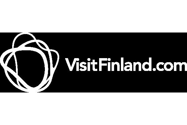 Co-sponsor: Visit Finland