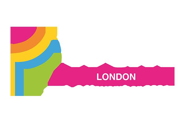 WTM London
