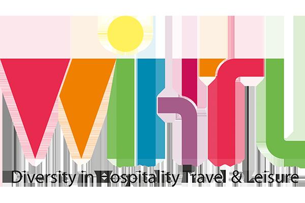 WiHTL